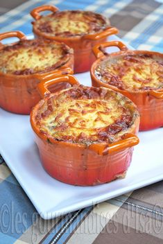 Les gourmandises d'Isa: BOEUF MIRONTON Cuisine Diverse, Stew, Meal Prep, Brunch, Menu, Pudding, Breakfast, Desserts, Food