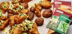 Doradca Smaku V: Polanowe fish and chips, odc. 34 - main