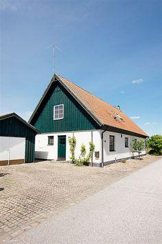 2013-06-13 till salu på Hemnet.se - Missionsgatan 31. Sålt!