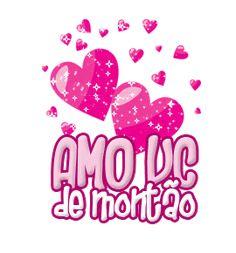 10=EU TE AMO ♥♥♥