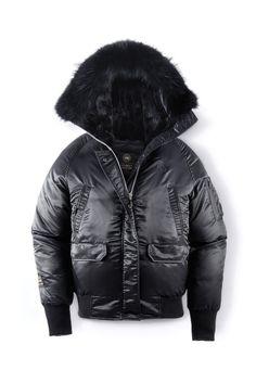 alberta vest canada goose price