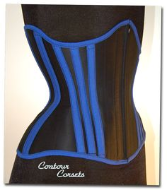 95edd3e243 46 Best Contour Corsets images