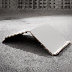 Tuoli Chair (003) - Pasila Design