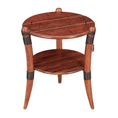 Pacific Green Furniture | Furniture Pottery Pacific Green Noahs  Manufacturing Exotic Rustic San .