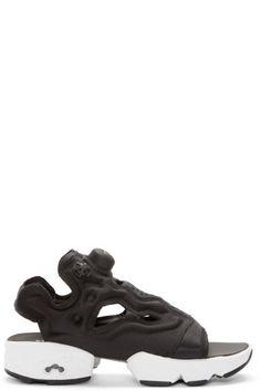 online retailer 98523 26e95 Designer flat sandals for Women