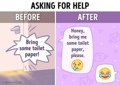 10Illustrations That Show Just How Much the Internet Has Changed Our Lives