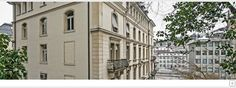 University of St. Giacometti, Museum, Contemporary Art, University, Building, Kunst, Buildings, Museums, Community College