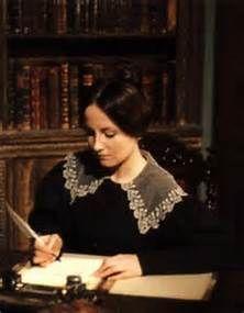 Jane eyre essay help please?