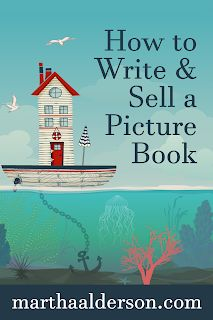 Martha Alderson aka Plot Whisperer: 5 Tips How to Write and Sell a Picture Book with a Plot Writing Kids Books, Book Writing Tips, Kids Story Books, Book Writer, Stories For Kids, Writing Skills, Book Authors, Kid Books, Fiction Writing