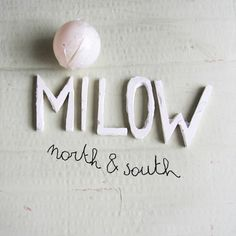 Milow fullalbum tryouts by serge haelterman, via Behance Hand Type, Behance, Stud Earrings, Graphic Design, Album, Nice, Music, Artwork, Projects