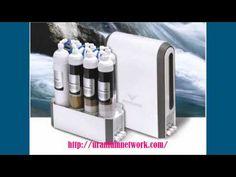 Beyond Water Bio-Active Reforming System  อีกหนึ่งผลิตภัณฑ์ของ Zhulian ( ซูเลียน ) เครื่องกรองน้ำบียอนด์ วอเตอร์ http://www.facebook.com/BeyondWaterZh...