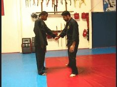 Martial arts home study course