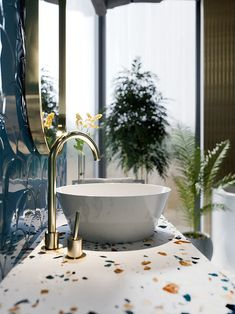 Where Can I Find Terrazzo Tiles And Sinks In The Uk A Guide Photos
