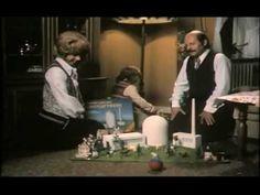 Loriot - Weihnachten bei Hoppenstedts 1978 - YouTube