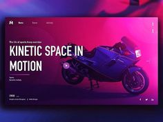 Pink-ness is hawt  - Concept by @maoamir  Follow me for your ui design inspiration   Want to get featured?  Use #brandongroce  Want to get promoted?  DM  @ui.hq  @daily.ui.ux  @dailywebdesign  @creativroom  @thebeeest  @ui.inspirations  @uxpiration  @zerotoone.de @UseMuzli  #appdesign #application #mobiledesign #dailyinspiration #design #designinspiration #wireframe #digitaldesign #dribbble #graphicdesigncentral #graphicdesign #graphicdesignui #userinterfacedesign #interface #landingpage…