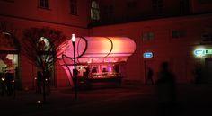 MQ in Vienna