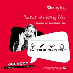 Looking for best Digital Marketing Company and agency In Delhi Noida? Aspiring Team, being the finest amongst all offers online marketing and branding services like SEO, SMO. Social Media Marketing Companies, Social Media Services, Marketing Goals, Seo Marketing, Best Seo Company, Best Digital Marketing Company, Digital Marketing Services, Best Seo Services, Website Development Company