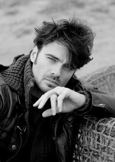 Giulio Berruti (born 27 September 1984) is an Italian actor. After obtaining a scientific degree and a dental technician diploma, Berruti went on to attend the School of Dentistry where he graduated with a degree in Dentistry in 2010. He had a fashion model career while in school, walking runways and participating in several fashion campaigns, for about three years. In 2003, he began acting.In 2014 he played the lead role in the musical drama Walking on Sunshine.