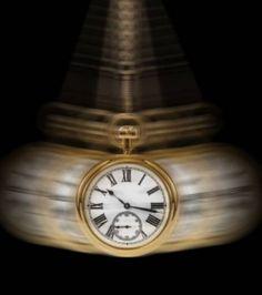Tout savoir sur le changement d'heure