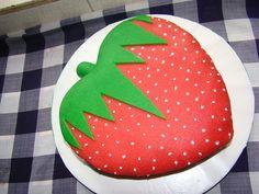 DSC05912 by www.dulcesmodelados.com, via Flickr