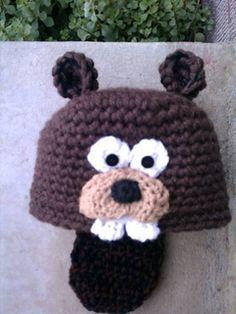 8c7e29c9cb5 Crochet