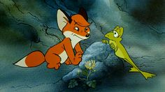 Little Fox, Akita, Comic Strips, My Childhood, Scooby Doo, Pikachu, Disney Characters, Fictional Characters, Nostalgia
