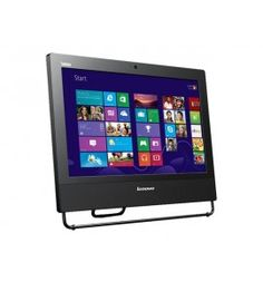 """Buy the new """"Lenovo ThinkCentre M73z"""" online today at discounted prices with FREE next day delivery."""