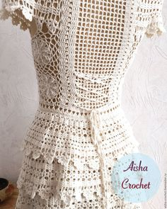 Купить Платье Мальвинка в интернет магазине на Ярмарке Мастеров