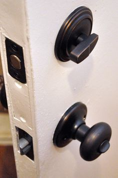 How Much To Change A Lock On Front Door