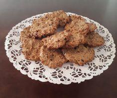 Food And Drink, Cookies, Diabetes, Desserts, Crack Crackers, Tailgate Desserts, Deserts, Cookie Recipes, Postres