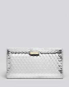 Kate Spade new york wallet