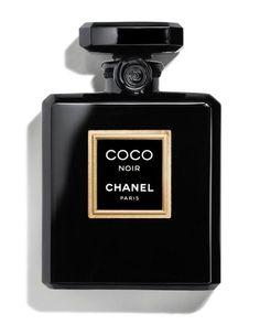 Estee Lauder Beautiful, Ysl Beauty, Beauty Makeup, Perfume Gift Sets, Chanel Perfume, Solid Perfume, Makeup Designs, Coco Chanel, Chanel Brand