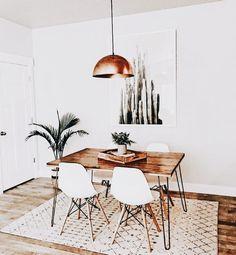 home decor minimalist home decor homedecor The Best Minimalist Dining Room Decor Ideas Minimalist Dining Room, Minimalist Apartment, Minimalist Home Decor, Minimalist Design, Minimalist Kitchen, Minimalist Interior, Minimalist Style, Minimal Home Design, Minimal Apartment Decor
