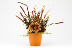 Indian Summer by LetesUniques on Etsy