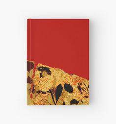 « torn golden floral » par clemfloral