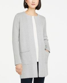 Shop Ann Taylor Factory for effortless style and everyday elegance