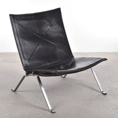 pk22-easy-chair-by-poul-kjaerholm-for-e-kold-christensen-01