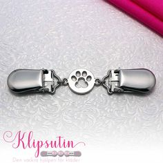 Klipsutin Tassu - Klipsutin Personalized Items, Cool Stuff, Ideas, Thoughts