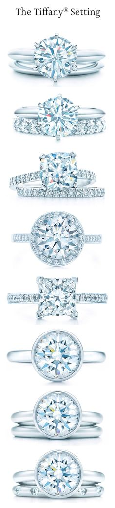 Explore Tiffany Jewelry Tiffany Jewelry Sale And Discount