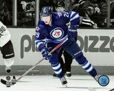 cf7ecbcf1 Patrick Laine Winnipeg Jets cojohockey.com Jets Hockey