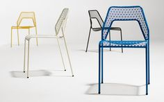 bludot-chairs