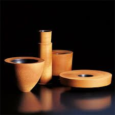Image result for thomas bohle ceramics