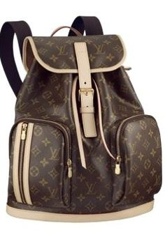 Celebrities who wear, use, or own Louis Vuitton Bosphere Backpack Monogram Canvas. Also discover the movies, TV shows, and events associated with Louis Vuitton Bosphere Backpack Monogram Canvas. Mochila Louis Vuitton, Louis Vuitton Rucksack, Louis Vuitton Monograme, Louis Vuitton Handbags, Purses And Handbags, Vuitton Bag, Luis Vuitton Backpack, Replica Handbags, Handbags Online