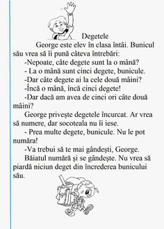 "Lumea lui Scolarel...: Să citim: grupul de litere ""ge"" Education Quotes, Kids Education, Homework Sheet, Disney Coloring Pages, School Lessons, Kids And Parenting, Romania, Language, Teacher"