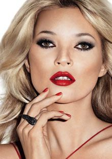 Google Image Result for http://static.guim.co.uk/sys-images/Lifeandhealth/Pix/pictures/2012/1/23/1327324076072/Kate-Moss-in-a-Rimmel-ad-003.jpg