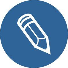 pozycjonowanie, pozycjonowanie stron www, pozycjonowanie www, pozycjonowanie stron internetowych, pozycjonowanie serwisów www, pozycjonowanie stron internetowych Łódź, Pozycjonowanie stron www Piotrków trybunalski, Pozycjonowanie serwisów www Piotrków trybunalski, Pozycjonowanie Piotrków trybunalski, pozycjonowanie stron w internecie, pozycjonowanie strony, pozycjonowanie stron, pozycjonowanie google, pozycjonowanie w google