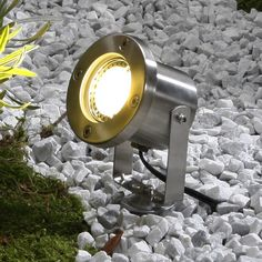 24 Best Outdoor Lighting Images Pathway Gardens