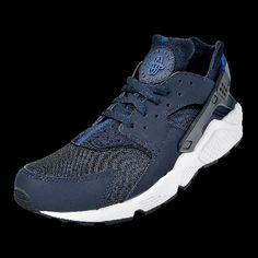 nike air huarache mens footlocker nz