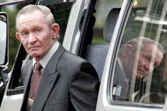 Charles Jenkins 77 U.S. Soldier Who Regretted Fleeing to North Korea Dies