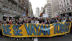 Mi blog de noticias: Las insospechadas fortalezas de la sociedad españo...